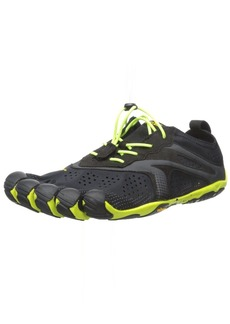 Vibram Men's V Running Shoe