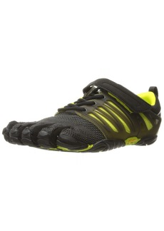 Vibram Men's V-Train Cross-Trainer Shoe  41 EU