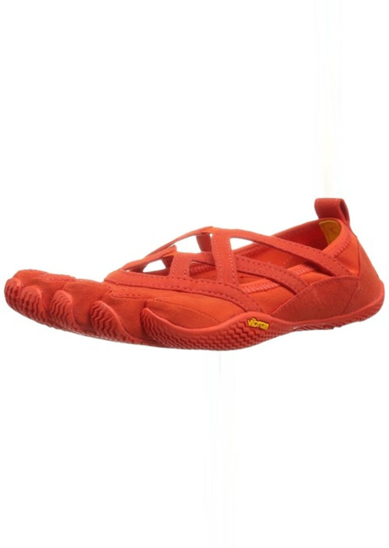 Vibram Women's Alitza Loop Cross-Trainer Shoe  39 EU/ M US
