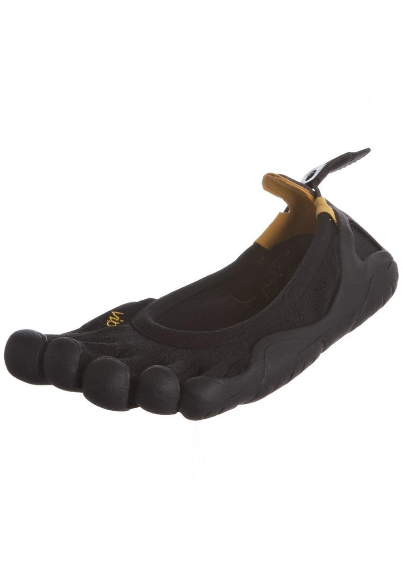Vibram Women's Classic-W Running Shoe  38 EU/7 M US