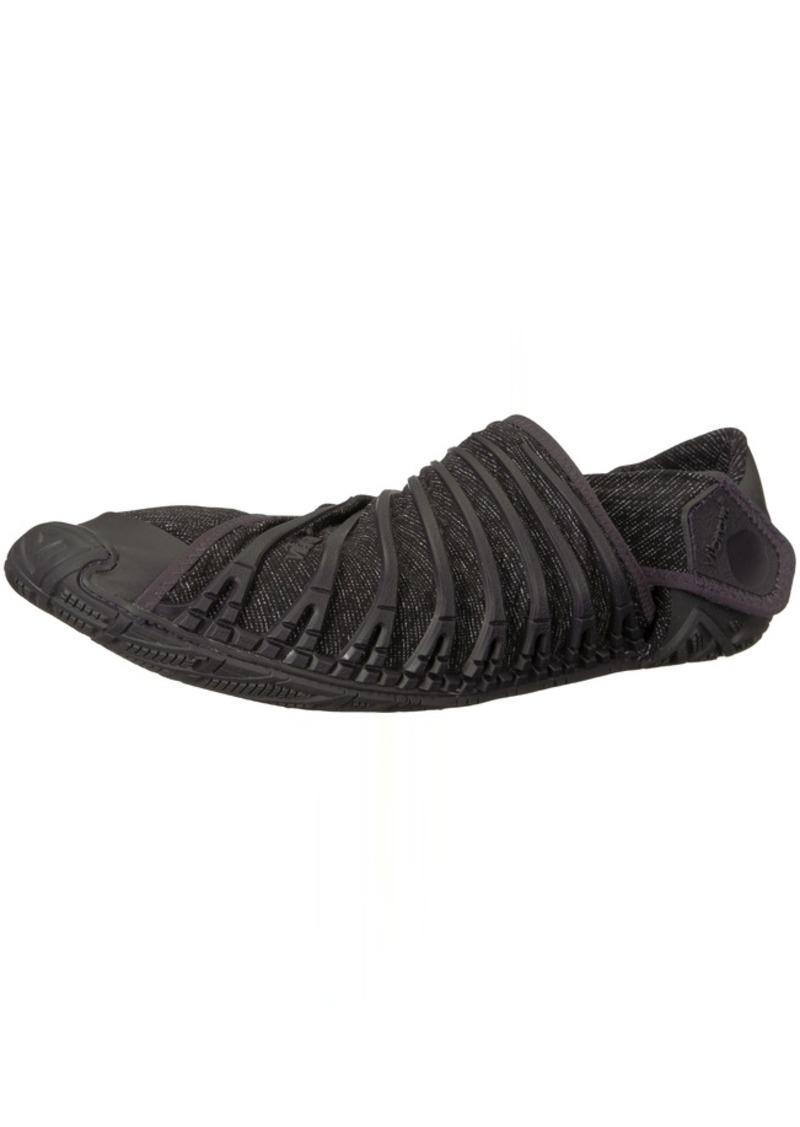 Vibram Women's Furoshiki  Sneaker 39 EU/ M US B EU (39 EU/ US US)