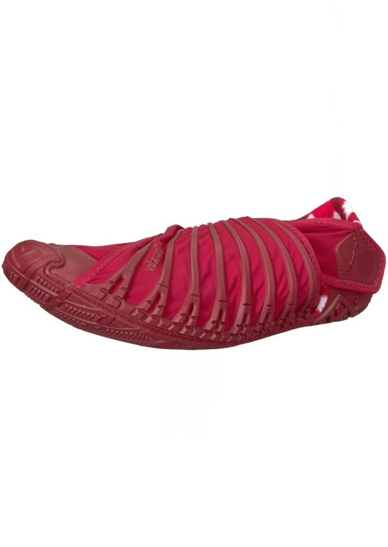 Vibram Women's Furoshiki  Sneaker 42 EU/ M US B EU (42 EU/ US US)