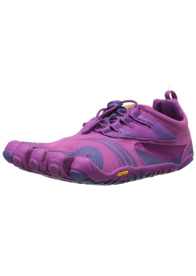 Vibram Women's KMD Sport LS-W Cross Training Shoe  37 EU/ M US