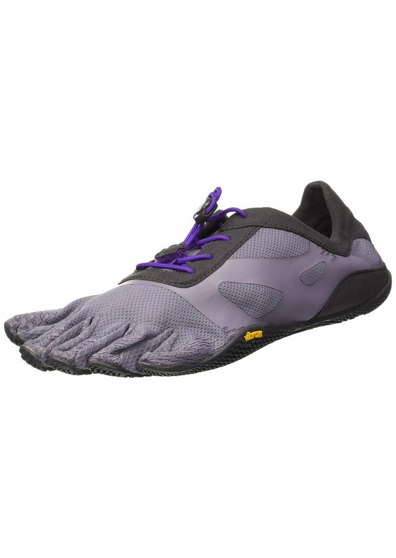 Vibram Women's KSO evo Running Shoe  39 EU/ M US