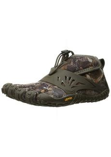 Vibram Women's Spyridon MR Elite-W Running Shoe  37 EU/ M US