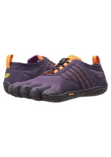 Vibram Women's Trek Ascent Walking Shoe  38 EU/ M US