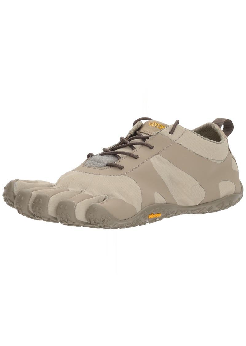 Vibram Women's V-Alpha  Hiking Shoe 41 EU/ M US B EU (41 EU/ US US)