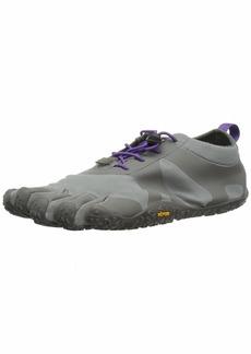 Vibram Women's V-Alpha  Hiking Shoe  M US