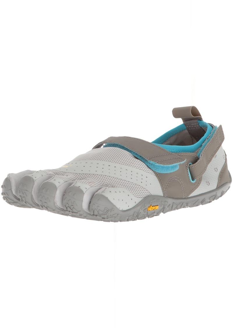 Vibram Women's V-Aqua  Water Shoe  M B EU (40 EU/ US)