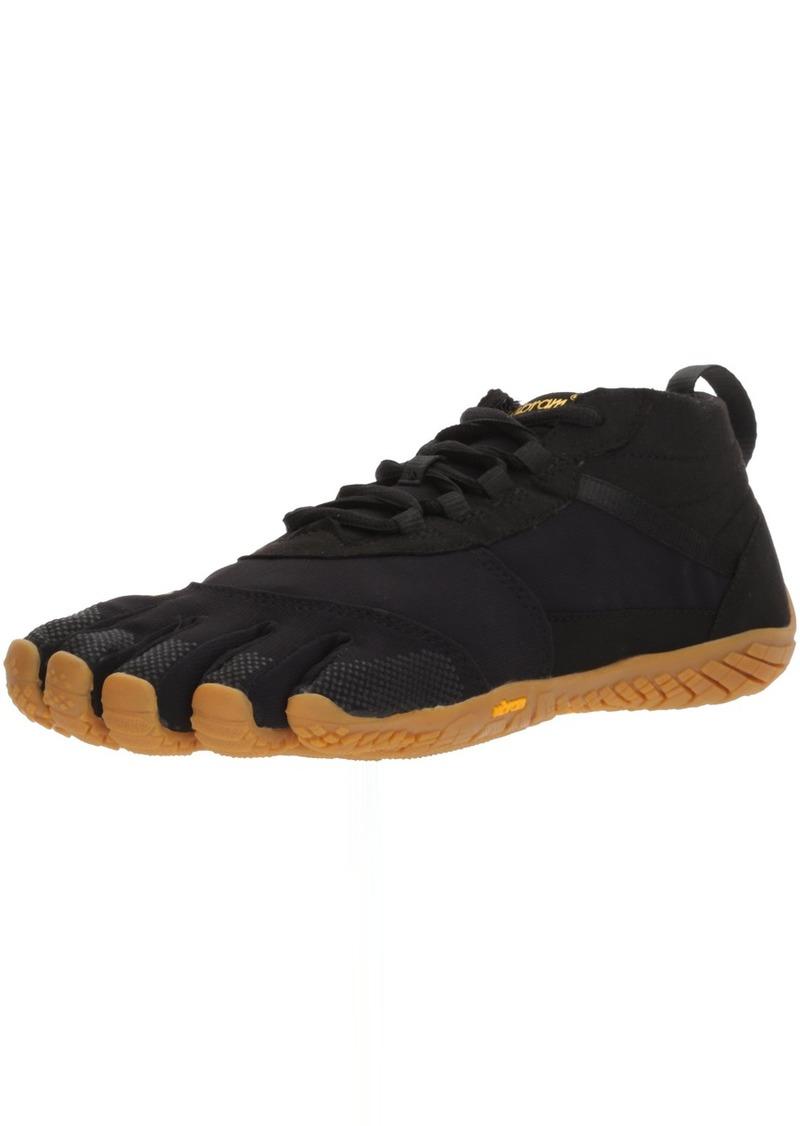 Vibram Women's V-Trek  Trail Running Shoe 39 EU/ M US B EU (39 EU/ US US)