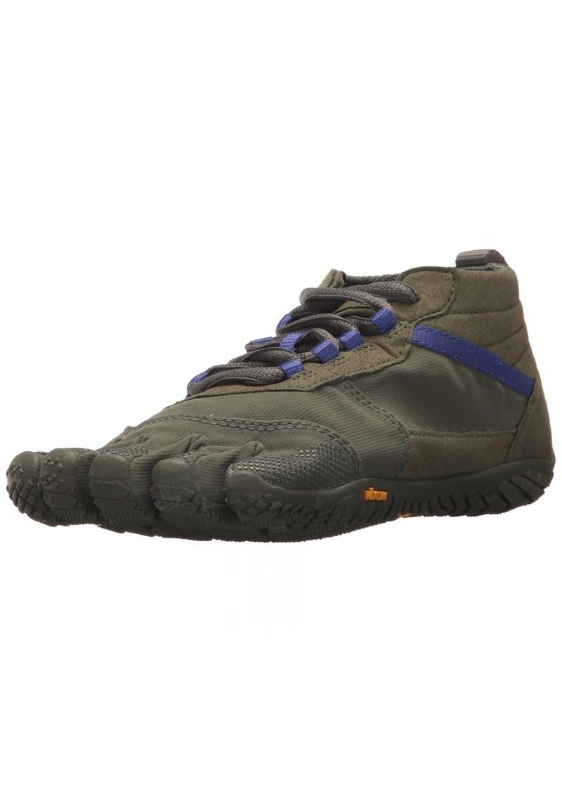 Vibram Women's V-Trek  Trail Running Shoe 40 EU/ M US B EU (40 EU/ US US)