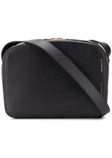 Victoria Beckham camera bag