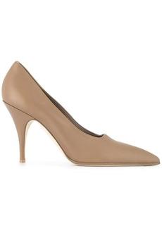 Victoria Beckham Dorothy pumps