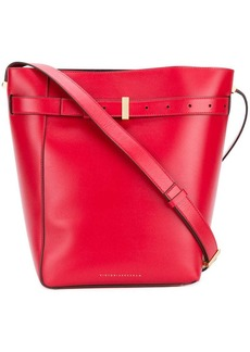 Victoria Beckham drawstring bucket bag