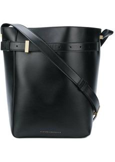 Victoria Beckham drawstring shoulder bag
