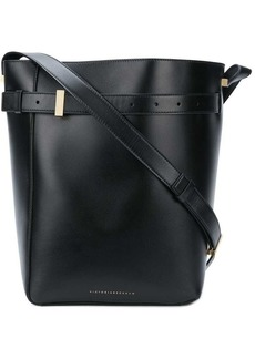 Victoria Beckham drawstring shoulder bag