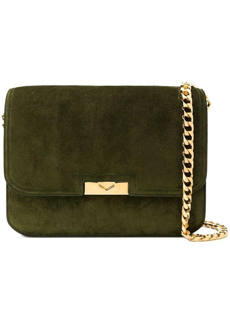 Victoria Beckham Eva chain bag
