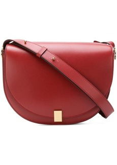 Victoria Beckham half-moon box bag