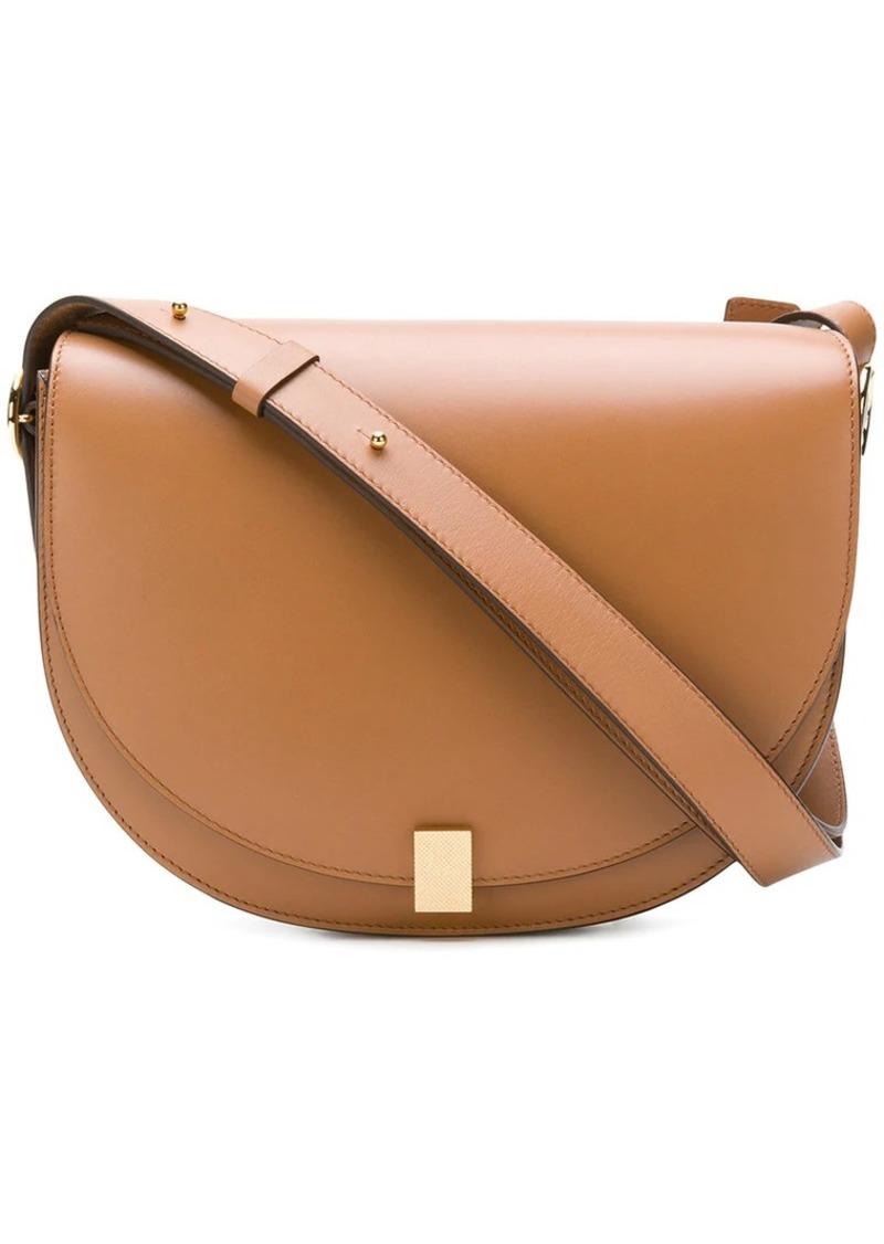 Victoria Beckham half moon box bag
