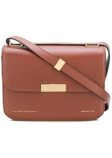 Victoria Beckham medium Eva bag