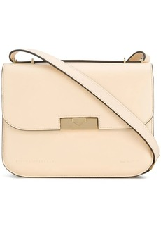 Victoria Beckham medium Eva crossbody bag