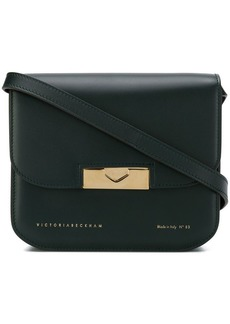 Victoria Beckham mini Eva crossbody bag
