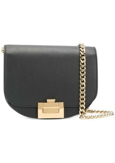 Victoria Beckham mini hobo bag