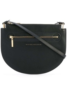 Victoria Beckham New Moonlight crossbody bag