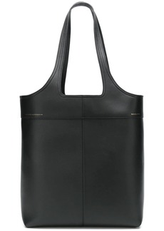 Victoria Beckham North South shopper tote