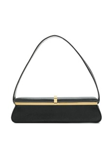 Victoria Beckham Powder Box clutch bag