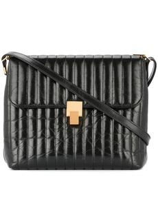 Victoria Beckham quilted shoulder bag