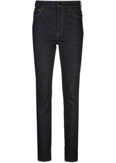 Victoria Beckham slim fit jeans