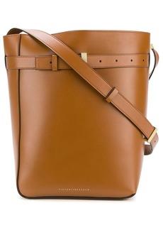 Victoria Beckham Twin bucket bag