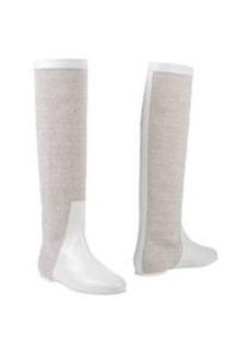 VICTORIA BECKHAM - Boots