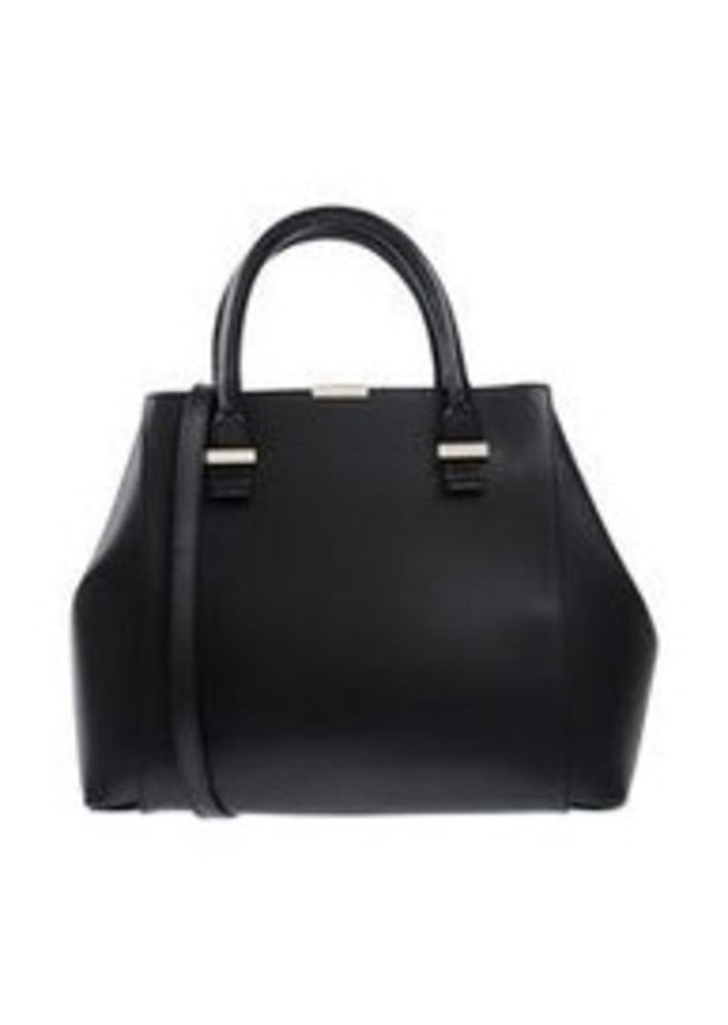 VICTORIA BECKHAM - Handbag