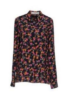VICTORIA BECKHAM - Patterned shirts & blouses