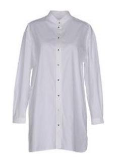 VICTORIA BECKHAM - Shirt dress