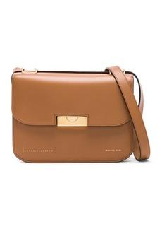 Victoria Beckham Eva Bag