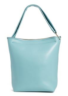 Victoria Beckham Large Tissue Shoulder Bag