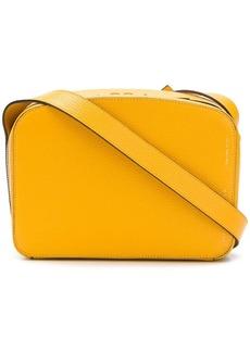 Victoria Beckham zip-around camera bag