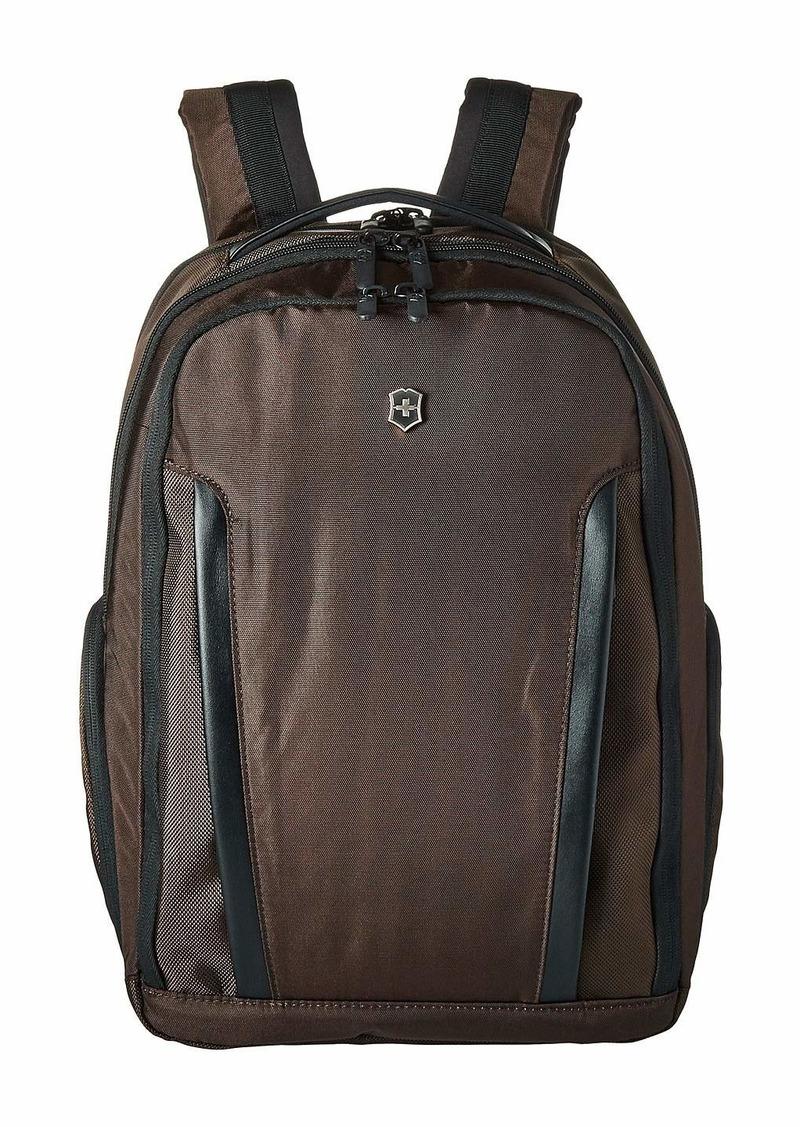 Victorinox Altmont Professional Essential Laptop Backpack