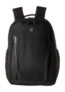 Victorinox Altmont Professional Essential Laptop Backpack