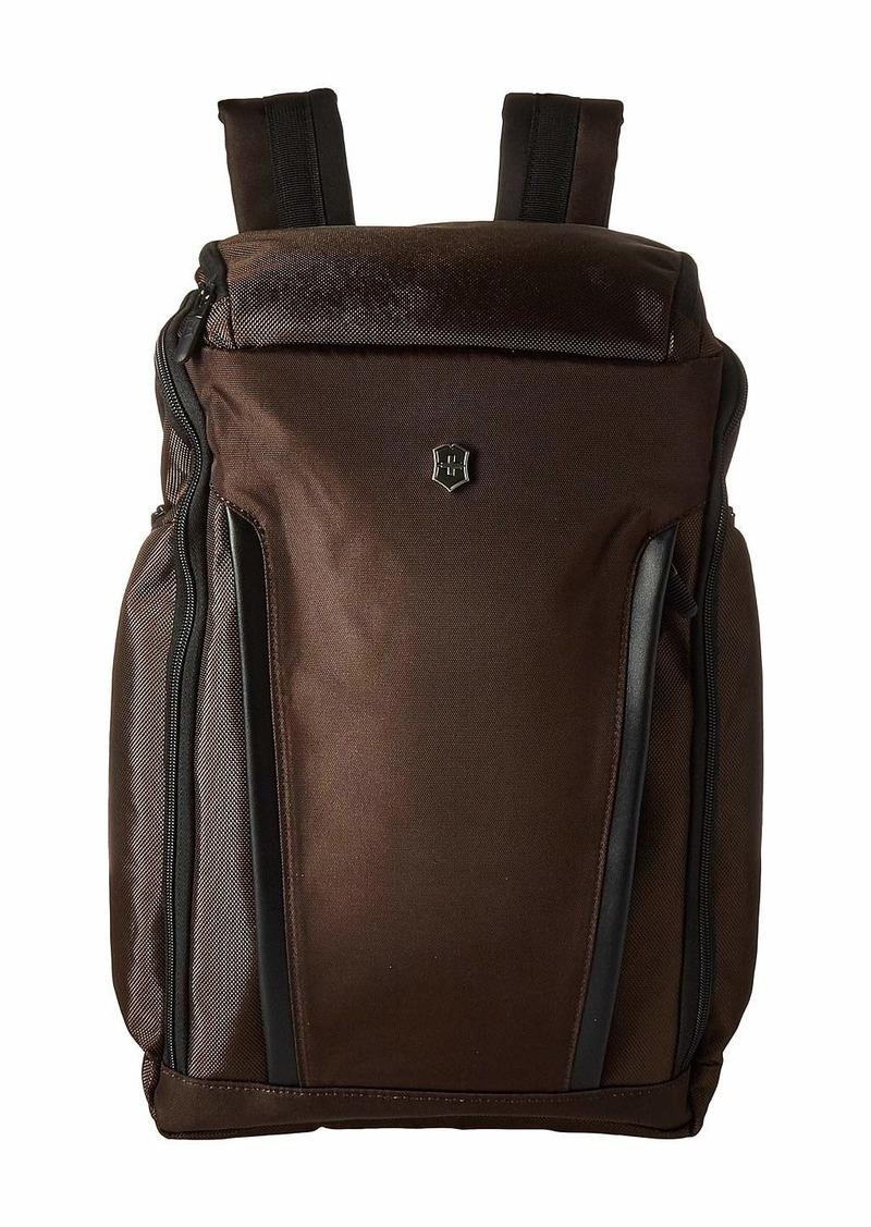 Victorinox Altmont Professional Fliptop Laptop Backpack