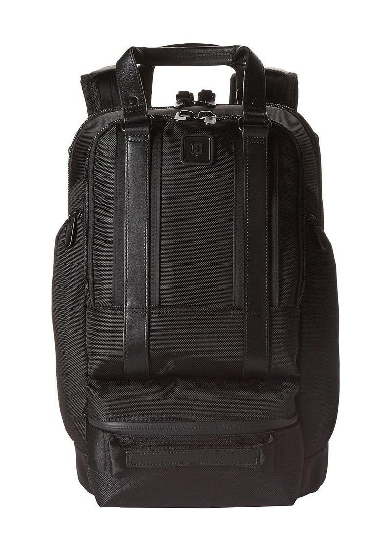 Victorinox Bellevue 15'' Laptop Backpack