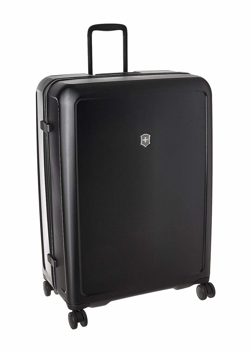 Victorinox Connex Extra-Large Hardside Case