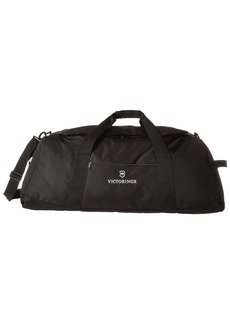"Victorinox Extra-Large 36"" Travel Duffel"
