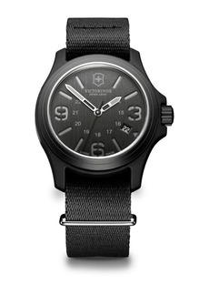 Victorinox Original Watch
