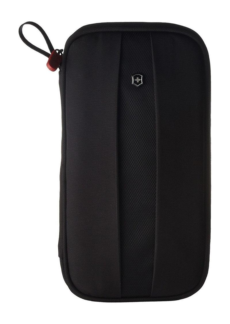 Victorinox Travel Organizer with RFID Protection