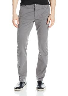 Victorinox Men's Marketer Slim Chino Pant