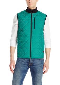 Victorinox Men's Matterhaorn Vest